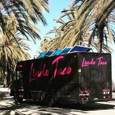 100 Best Food Truck In La Food Truck In LA Yelp