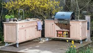 selbst ist der mann bauplan outdoor küche 06 2015