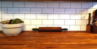 green subway tile kitchen backsplash kitchen superb green subway