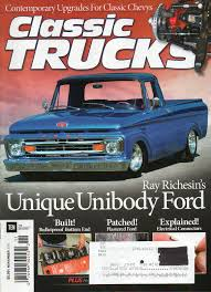 Classic Trucks Magazine November 2015 CONTEMPORARY UPGRADES FOR ... Big Rig Hire Uk American Truck Blog Gallery Custom Auto Interiors Classic Trucks Magazine Fresh 1002 Lrmp 01 O 1939 Gmc Truck Front 1 Classic Truck Magazine Winter 2012 220 Pclick Old Chevy Models Awesome Word Magazine Feb 2018 Daf 95series Revamp F16 Truckfest Vintage Commercials April 2010 Dodge Commandoatkinson Pics Photos Daytona Turkey Run Event 1933 Dodge Hemi Modeler Celebrates Its First Year Of Rokold 2800 And Fridge Combination Flickr