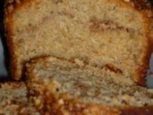 23 nuss mit bananen kuchen und vollwert rezepte kochbar de