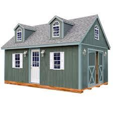 Tuff Shed Denver Address by Windows Wood Sheds Sheds The Home Depot