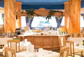 hotel alpenhof in st jakob im defereggen hofer reisen