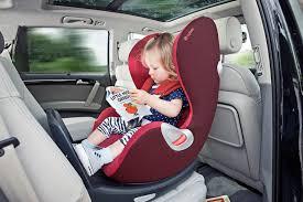 meilleur siege auto des bébés en sécurité en voiture comment choisir le meilleur siège
