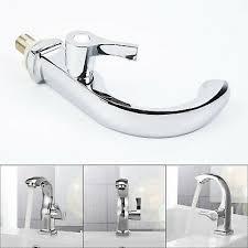 bad küche waschtisch armatur für kaltwasser wasserhahn
