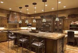 lovely kitchen light fixtures taste