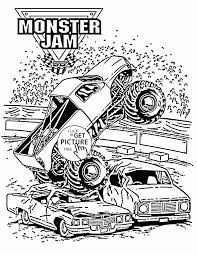 30 New Lightning Mcqueen And Mater Coloring Pages To Print   DEVSQ.net Carstoons Monster Truck Mater Disneylife Disney Cars Wasabi Lunch Bag Samko And Miko Toy Warehouse Paul Conrad Tmentor Aka Birthday Cake Made For My 4 Year Pixar Toon 3pack Mcmean Beanie Coloring Page Incubatorco Colouring Pictures Of Awesome Wizney Wonka On Twitter The Greater Avoiding Eye Contact Bdd World Rasta On Lightning Mcqueen 3 Tow Walmartcom Truck Reubenrods Flickr B Allen Infinity By Ballen
