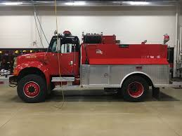 1991 Alexis International 4x4 Wildland Tanker | Used Truck Details Bulldog 4x4 Firetruck 4x4 Firetrucks Production Brush Trucks Hummer H1 Wildland Valparaiso Fire Department Emergency Apparatus New Alert System For Omaha Ne Stations Unveiled And Equipment Safety Products Trucks Pierce Commercial Cab Anyone Like Wildland Fire Trucks Album On Imgur Standard Models Fort Garry Rescue Truck Types Accsories Report Cditions Fighting Primer Basic Rural Ems Funding Survive Final Farm Bill Palm Wildlands Truck Gets Stuck Fighting Grass In Cambridge On Los Angeles