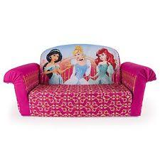 princess chair ebay
