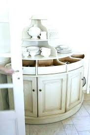 rangement d angle cuisine meubles d angle cuisine rangement d angle cuisine rangement dangle