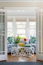 100 Lake Cottage Interior Design Lucy Ers Minneapolis St Paul