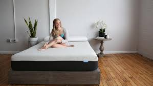 Shop the Mattress Designed for Your Active Lifestyle