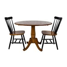 Raymour And Flanigan Dining Room Sets by 100 Raymour And Flanigan Black Dining Room Set Bar Stools