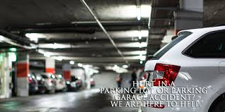 Parking Lot Accidents - Houston Personal Injury Lawyer - Car And ... Motorcycle Accident Lawyers Houston Texas Vehicle Laws Fort Lauderdale Injury Lawyerhouston 18 Wheeler Accident Attorney Defective Products Personal Injury Lawyer Car Who Is At Fault For The Truck Haines Law Pc Frequently Asked Questions Accidents Wheeler What You Need To Know About Damages In Trucking Discusses Mega Trucks Amy Wherite Is Often Referred As The Attorney Baumgartner Firm May 11 Marked 41st Anniversary Of Worst Ever Rj Alexander Pllc Big Wreck Explains Company