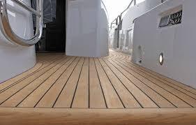 Nautolex Marine Vinyl Flooring by Marine Vinyl Flooring For Boats Carpet Awsa