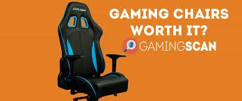 Akracing Gaming Chair Blackorange by Racing Gaming Chair Arozzi Enzo Series Gaming Chair Arizzo