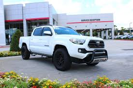 N Charlotte Toyota Trucks - WCCB Charlotte Follow These Steps When Buying A New Toyota Truck New Used Car Dealer Serving Nwa Springdale Rogers Lifted 4x4 Trucks Custom Rocky Ridge 2019 Tundra Trd Pro Explained Youtube The Best Offroad Bumper For Your Tacoma 2016 Unique Hot News Toyota Beautiful 2015 Suvs And Vans Jd Power Featured Models Sale Peoria Az Vs Old Toyotas Make An Epic Cadian 2018 Release Date Price Review