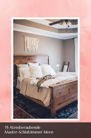 lovely 35 atemberaubende master schlafzimmer ideen 35