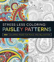 Adults Falling In Love Again With Coloring Books