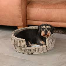 hundebetten hundebett hundekorb hundekörbchen schlafplatz