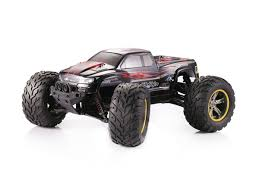 GPTOYS S911 Foxx - 1/12 33MPH, 2WD, 2.4G High Speed Off-Road RC ... Remote Control Monster Truck Bubblebuyer 9116 112 Scale 2wd 24g 4ch Rc Rtr 4799 Free Hot Wheels Jam Grave Digger Shop Cars Car 9115 Buggy Offroad Bigfoot Off Road Trucks Electric Redcat Terremoto V2 18 Brushless Sarielpl 21 Most Popular Traxxas For All Budgets Toy Notes To Robot 20 Steps With Pictures Team Redcat Trmt8e Review Big Squid And Rcwd Trail Finder Toyota Hilux Rc