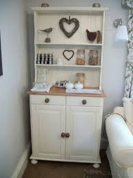 Dining Room Dressers Lovely 90 Pine Sold Knotty Dresser Of