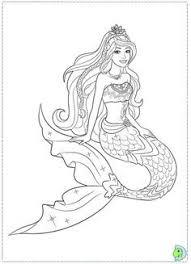 25 Unique Princess Coloring Pages Ideas On Pinterest