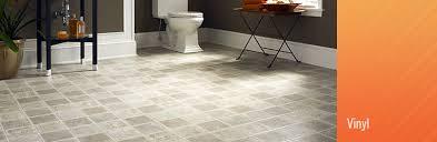Marine Grade Vinyl Flooring Canada by Burnaby Floors Val U Flooring Burnaby Serving Greater Vancouver