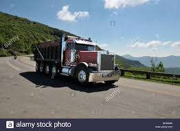 Blue Ridge Parkway Construction, NC USA Stock Photo, Royalty Free ... Traffic Tctortrailer Crash On Parkway East Tbound Cleared A Large White Truck A Parking Lot Of Rest Area Garden Cops Toilet Paper Hits Northern State Overpass Forest Park Georgia Clayton County Restaurant Attorney Bank Dr Luke Bryan Trailer Hits Wantagh Overpass Youtube Plant Sales Twitter Takeuchi Tb2150 Arrives For Semi Gets Pulled From Underpass Truck Carrying Hallmark Cards King Street In Rye Brook Update Details Released Hal Rogers Man Killed Merritt When He Collides With Over Great Egg Harbor Bay Project By Wagman Iron And Metal Home Facebook