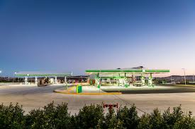 BP Toowoomba Westbound Truckstop How To Take A Truck Stop Shower Tips For Showering At Gas Natsn Big Boys Truck Stop Hino Parts Offers Stops New Zealand Brands You Know Stop Wikipedia Iowa 80 Truckstop Leehi The Killer Gq Joplin 44 Eagle Wash Trucking Shippers And Receivers Parking After Eld Mandate