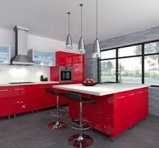 choisir une hotte de cuisine tout savoir hotte de cuisine types et prix habitatpresto