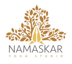 Home Is Where The Heart Namaskar Yoga Ltd