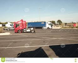 SECURE TRUCK AND TRAILER TRANSPORT PARK Editorial Image - Image Of ... Multiple Trucks Park Large Parking Lot Stock Photo Royalty Free Jurassic World For Kenworth W900 Truck Skin Euro Trucks Stand In The Parking Lot A Row Warloka Moore Parts Wetherill Park 1606 East Food Trailer Austin State Of Mind Travel Pick Up Image Area Rest 63139172 Truck Trailer Transport Express Freight Logistic Diesel Mack A Walk Central Ctortrailer Hits Transverse Secure And Transport Editorial Wash Bay At Reno Business Ohiovalleyoilandgascom