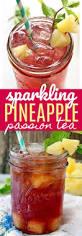 Tazo Pumpkin Spice Chai Latte Recipe by Best 25 Tazo Ideas On Pinterest Passion Tea Lemonade Baking