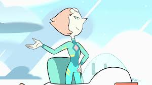Image - Back To The Barn Number (088).png | Steven Universe Wiki ... Su Back To The Barn By Rockbat On Deviantart Sia Helen Heres Some Pearl In Her Spacesuit From How Should Have Ended Stenuniverse Image Shypng Stenuniversetheoryzone Number 223png Steven Universe Wiki 152png 202png Vlogs Episode 72 Youtube Did You Know Barn Our Property Dates Back Late 18th Crewniverse Behindthescenes A Selection Of Beach City Bugle Followup