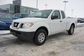 Used Trucks On Sale In Edmonton, AB Dodge, Ram, F150, Titan ... Preowned 2013 Nissan Titan Pro4x Crew Cab Pickup Cicero 2014 Frontier Reviews And Rating Motor Trend Chris Youtube White Sl 4x4 In Price Photos Features Wyoming Trucks Cars Wyomings Largest Used Car Dealer Used Extra Cleanlow Miles Bluetooth S Sandy B3663a Sv 4x4 Ottawa Inventory 416 Navara 25 Dci Platinum Double 4dr Autotivetimescom Review For Sale Pricing Edmunds