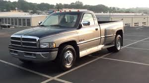 1995 Dodge Ram Pickup 3500 Photos, Informations, Articles ... 2008 Dodge Ram 1500 St For Sale In Tucson Az Stock 23147 For Sale 2000 59 Cummins Diesel 4x4 Local California 2015 44 Quad Cab 6 Pro Comp Lift Trucks By Owner Near Me Best Truck Resource For Sale 05 Daytona The Hull Truth Boating And Cheap Trucks Beautiful New 2018 2500 Cars Nice Used Old Embellishment Classic Lifted Laramie 3500 Slt Regular Dump Forest Green Pearl 2017 Viper Srt10 Cat Back Exhaust Youtube 2006 Crew 4wd Shortie Speed