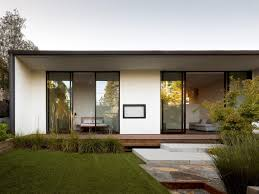 100 Contemporary Architecture Homes Focus This Architect Architectural House Industrial