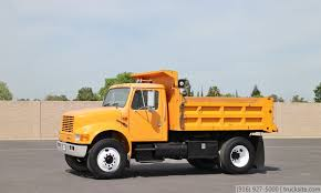 2000 Chevy 3500 Dump Truck For Sale Plus Trucks In Arkansas And ... Komatsu 930e Wikipedia 1988 Gmc K30 1 Ton Dump Truck Online Government Auctions Of 49 Ford Flatbed Wiring Diagrams Used 2010 Mitsubishi Fe 180 Dump Truck For Sale In New Jersey 113 Heritage China Sinotruk Howo 6x4 70 Ming For Sale Vintage Trucks Brian Omearas Truck A 1935 Twoton Trucks N Trailer Magazine Dodge 1990 Chevy Ton 1949 Chevrolet 15 Autabuycom 2009 Freightliner M2 Lp 11387