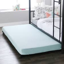 buy guest beds from bed bath beyond