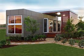 100 Modular Shipping Container Homes Gallery The Milan A Prefab Shipping Container Home Nova Deko