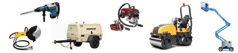 equipment rentals hillsboro or tool rentals portland vancouver