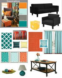 Kitchen Furniture At Walmart by Furniture Cheap Futon Futons For Sale Walmart Walmart Kitchen