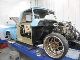 100 Vintage Dodge Trucks DCM Classics On Twitter Visit Our 1962 D100 Truck Project