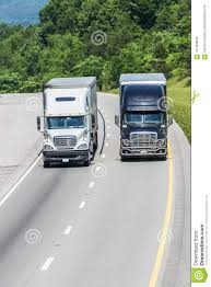 Two Trucks On Interstate Highway Vertical With Copy Space Stock ... 2013 Peterbilt 579 Sleeper Semi Truck Cummins Isx 450hp 10 Spd Trucks Pack Crowded Inrstate Highway Stock Image Of Transportation Officials I77 Detour To Take Holiday Break Runaway Truck Flies Up Safety Ramp Off 70 Driver Bruder Toys Trucks Police Calendar Truck The National Network Fhwa Freight Management And Operations Used Nationalease 2011 Navistar 4300 Watch New Jersey School Bus Sideswiped By 2 Trucks On I78 Njcom Inrstate Stock Photo Angle 56038800 Major Cridors Longdistance At Service Station Parking Lot Hume