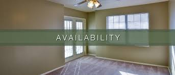 One Bedroom Apartments Lubbock by Savoy Condominiums Apartments In Lubbock Tx