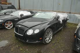 100 Bentley Truck 2014 Auto Parts Accessories Air Filter Continental GT