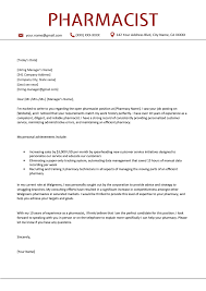 Pharmacist Cover Letter Sample | Free Download | Resume Genius Pharmacist Resume Sample Complete Guide 20 Examples Cover Letter Clinical Samples Velvet Jobs Retail Is Any Grad Katela Cvs Pharmacy Intern Lovely Templates Visualcv Careers Resigned Cv Template Awesome Detailed Technician Example Writing Tips Genius