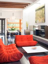Teal And Orange Living Room Decor by A Beginner U0027s Guide To Using Feng Shui Colors In Decorating
