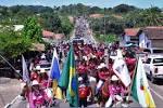 imagem de Aragominas Tocantins n-23